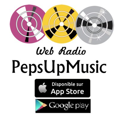 Podcast - Interview avec Pepsupmusic